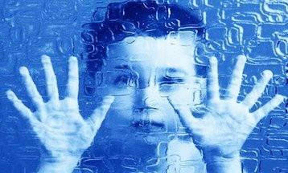 自闭症对于孩子的影响到底有多大?