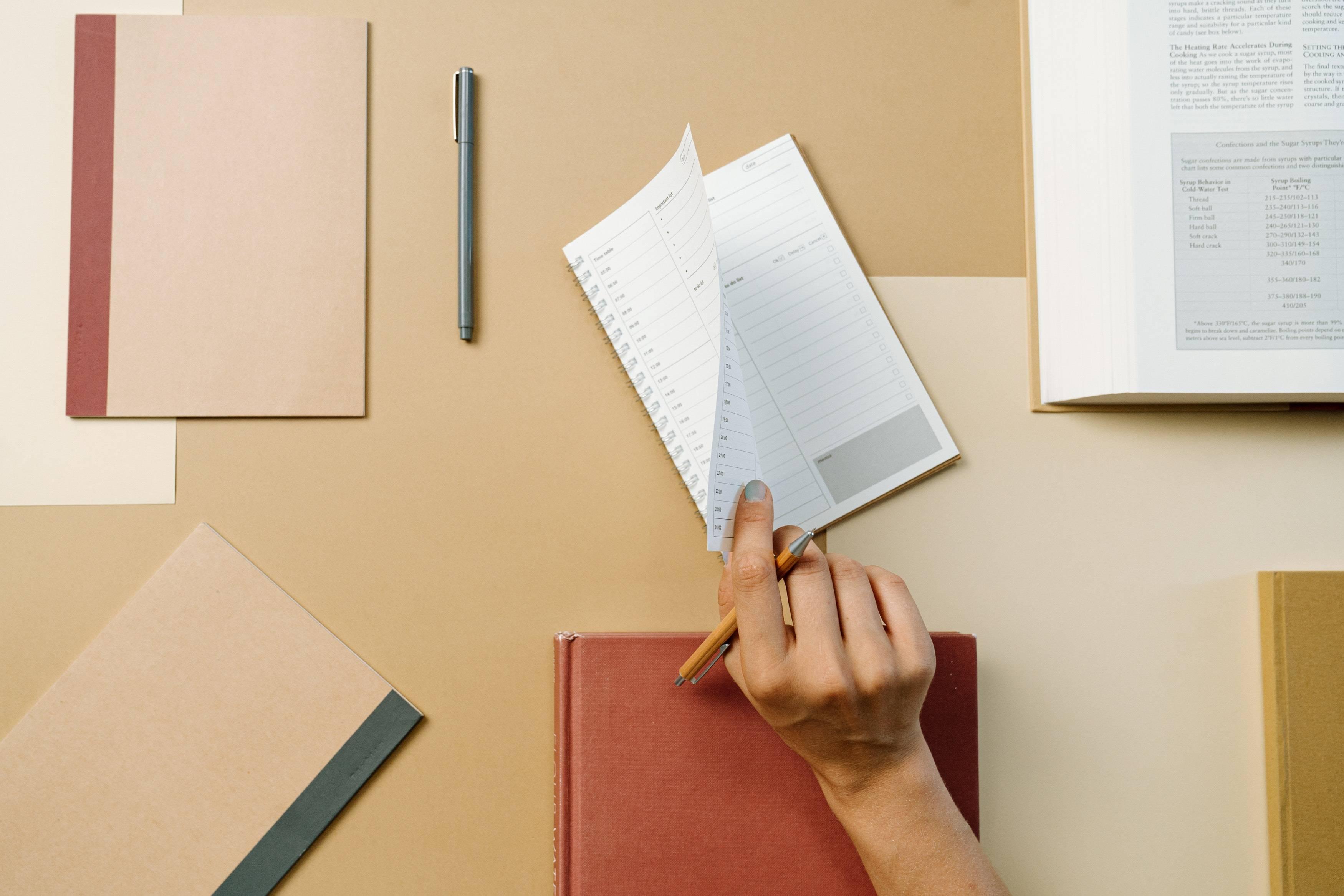 东华大学2022考研MBA招生简章已出,需要的同学自取