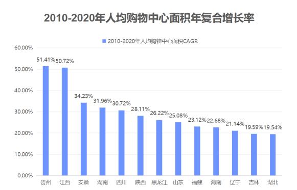 江西人口流失_如何看待江西人口流失严重的现象 和东北情况很像吗
