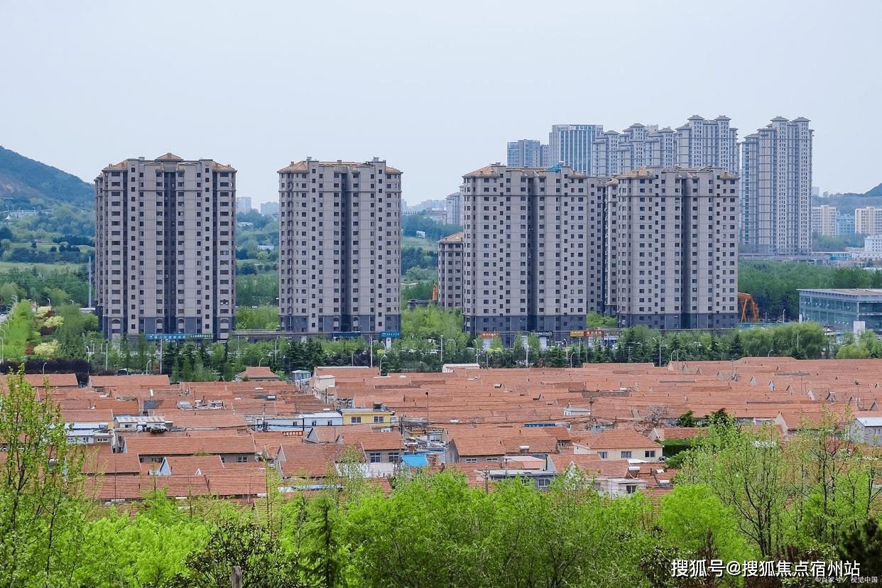 上海公积金可用于苏州是吴江区、嘉兴市嘉善县买房