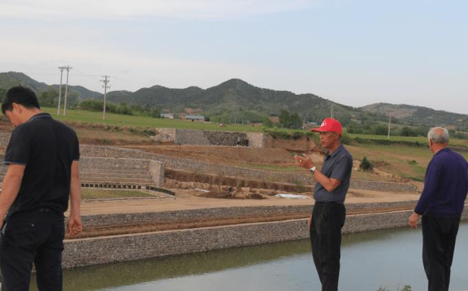 中央新影《对话品牌》栏目组走进建昌县润玉再生能源开发有限公司-伽5自媒体新闻网