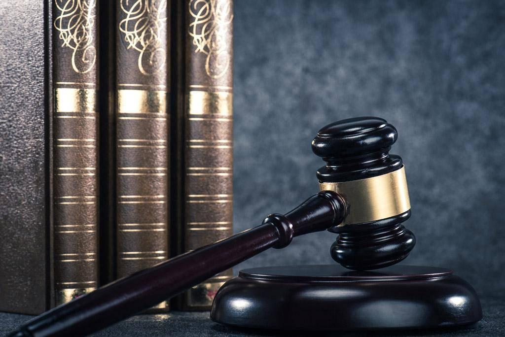 重庆市北碚区律师辩护 组织、领导传销活动案不起诉书