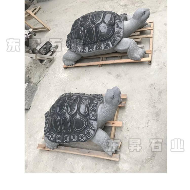 什么情况下需要用石龟来化煞呢?