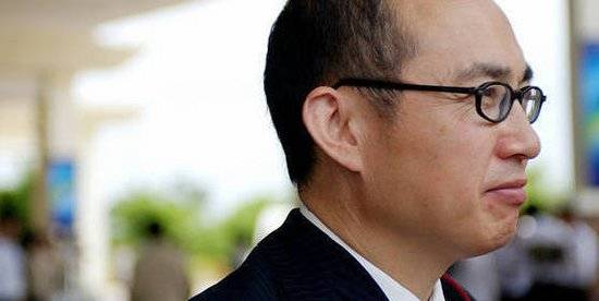 潘石屹卖了SOHO中国公司被执行 潘石屹为什么要跑出了什么事?