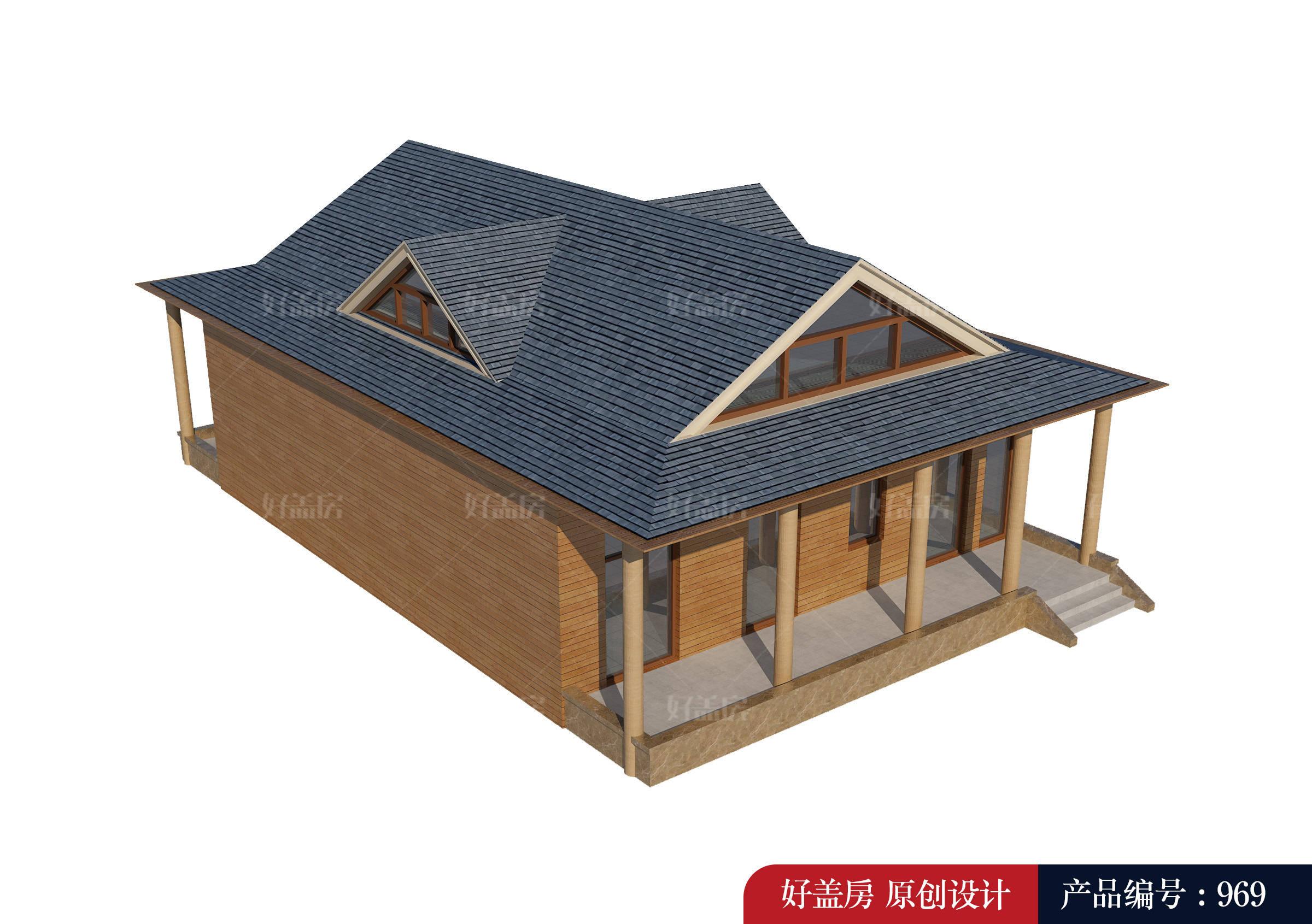 平房区人口_为啥很多农村人有了钱还是愿意盖平房住