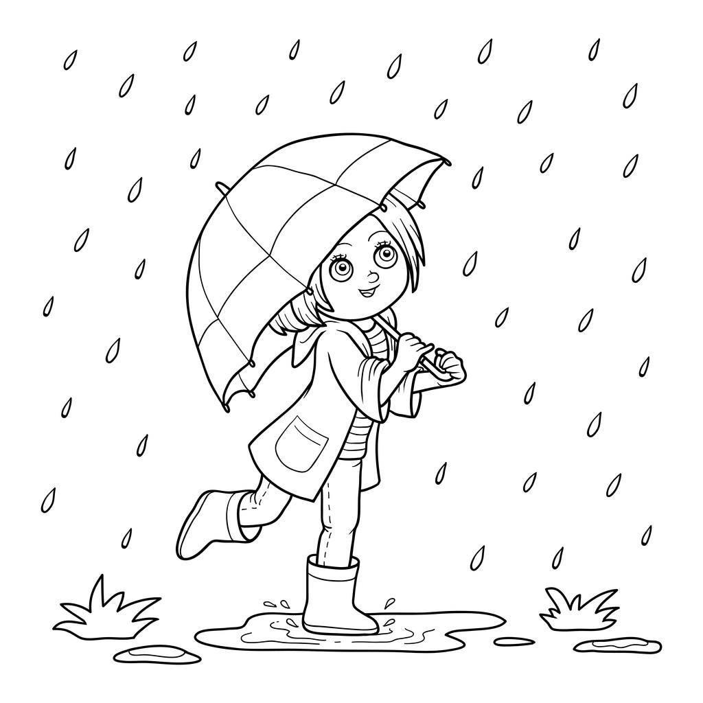邂逅西双版纳的雨季——旅游必备