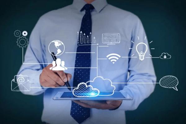 进云储存有哪些入云存储时代 摩杜云的坚守与创新-奇享网