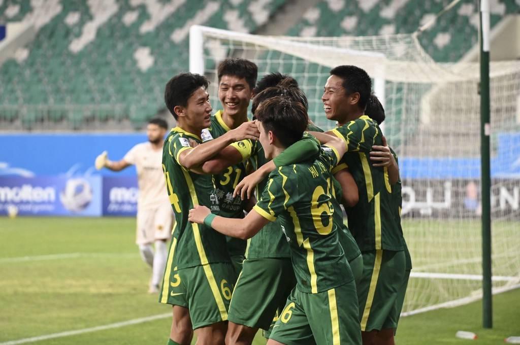 亚冠前瞻:广州队再登场争进球拼积分 国安遇硬仗