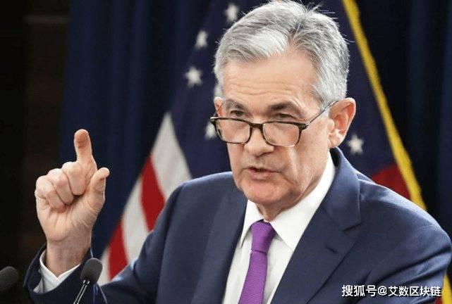 一文了解近期各方对于加密货币市场的看法