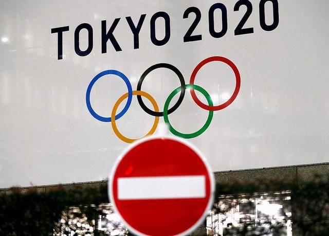 《从2008到2022》 :日本队大项上包揽多金困难大_翡翠娱乐官网
