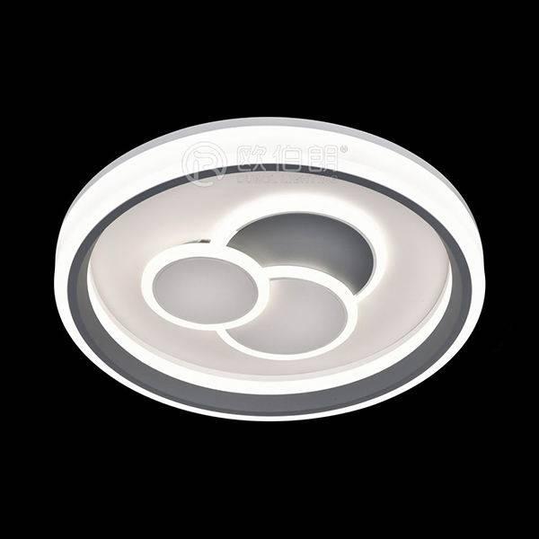 時尚臥室燈 2379