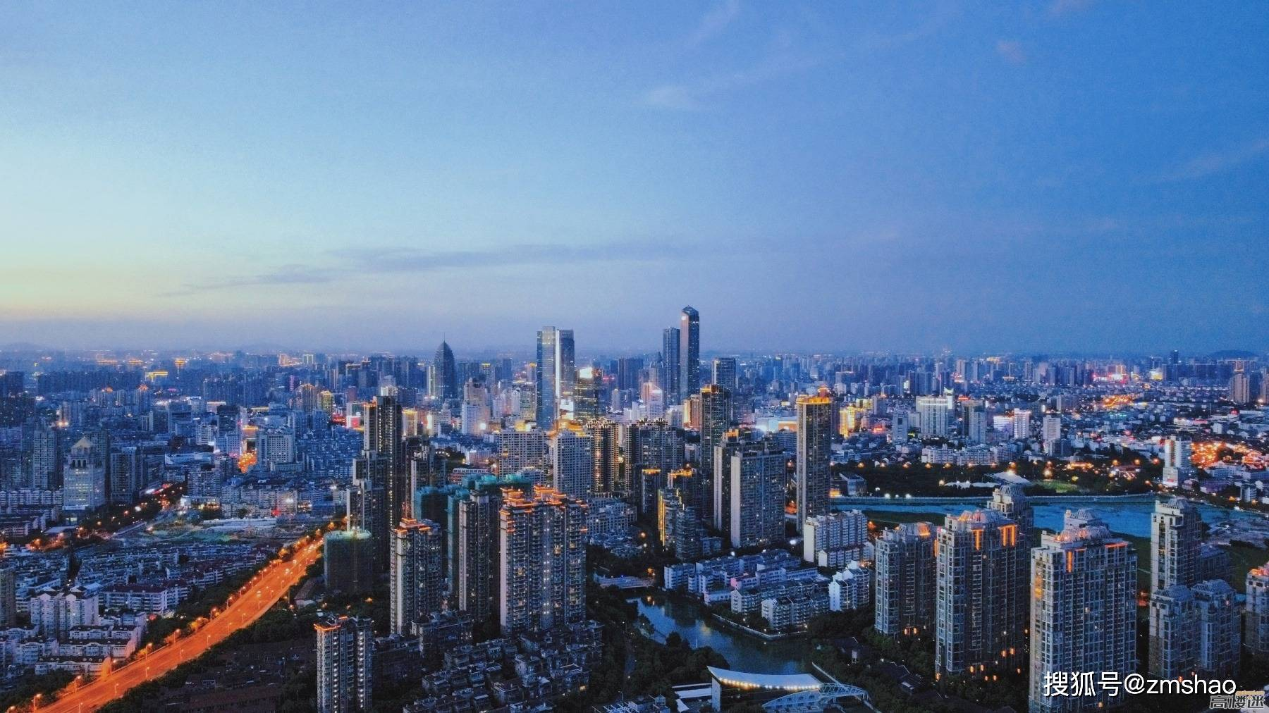 无锡高楼迷 郑州市高楼迷论坛
