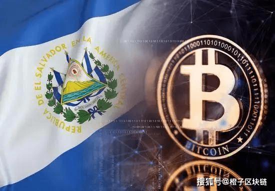 委内瑞拉总统表示:委内瑞拉可以用加密货币或石油币方式投放贷款!  第3张 委内瑞拉总统表示:委内瑞拉可以用加密货币或石油币方式投放贷款! 币圈信息