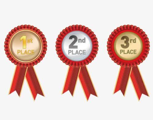 手机常用软件排行榜_国内前十贵金属手机软件排行榜