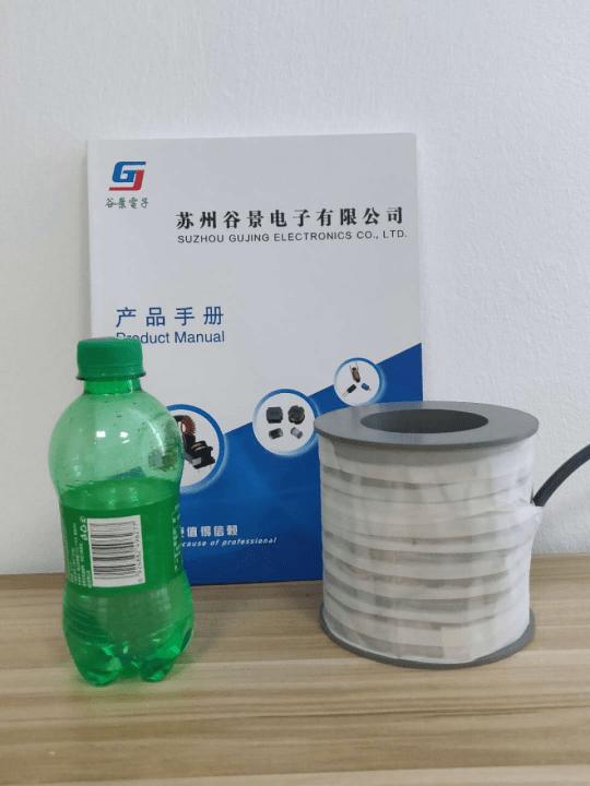 磁環電感生產商-永磁線圈和常規線圈的不同G
