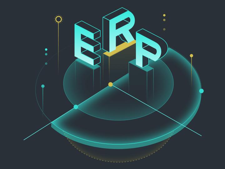 跨境电商亚马逊无货源铺货ERP店群管理系统之图片翻译功能!