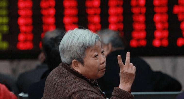 周末A股不安静,下周市场要来大动作吗?