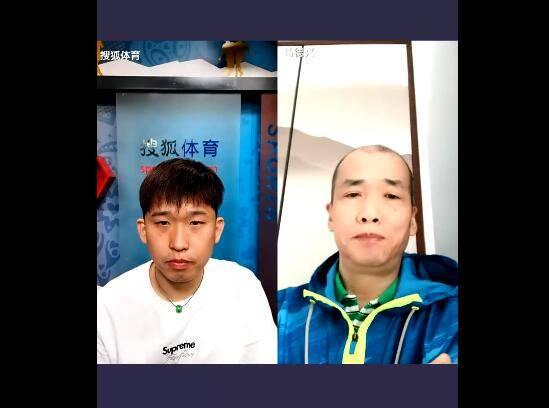 独家连线马德兴:中国足球不是换教练能改变的 归化只能延缓下坠