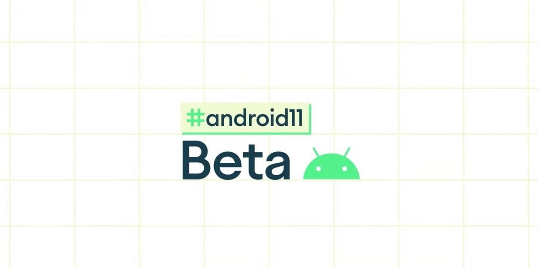 谷歌 Android 11 将强制应用支持本地
