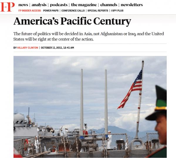 美国还想遏制中国,但手里的武器不多了