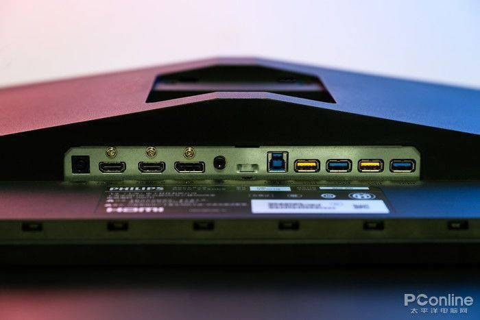 DP vs HDMI 谁才是游戏玩家最佳选择?的照片 - 3