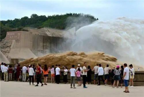 河南孟津:文旅农旅融合,推动休闲农业和乡村旅游提档升级