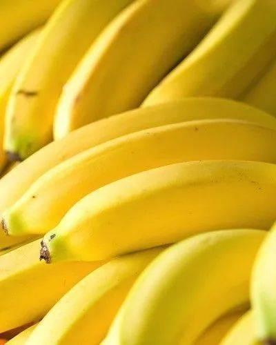 """十大减脂期""""越吃越瘦""""的水果,看看你都在吃么"""