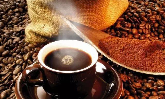 经常喝速溶咖啡对身体有什么危害? 防坑必看 第2张