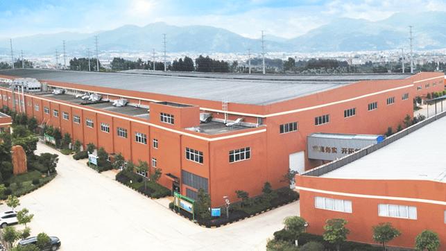 恩捷股份子公司拟58亿元投建多条锂电池隔膜生产线及涂布线项目