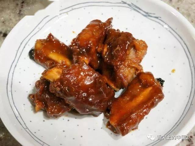 最受欢迎的几道美食家常菜,清炒好吃到爆