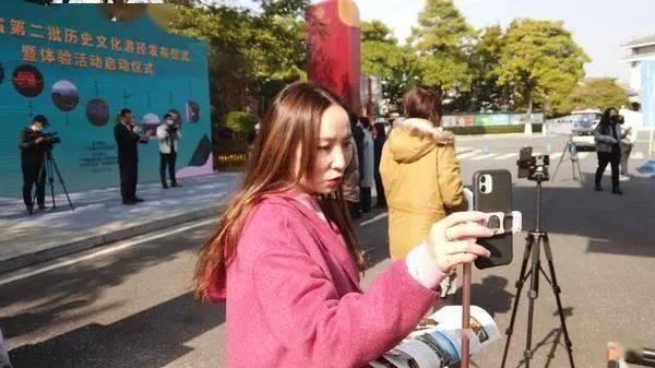 广东省第二批历史文化游径发布,两条线路途经韶关多个景点,快来看看