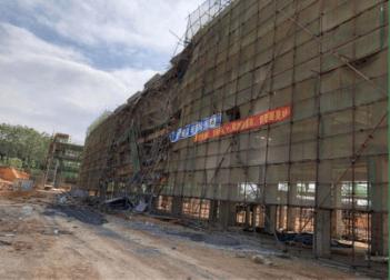 钢筋倾覆、模板坍塌......19死5伤!广东3起事故被列为2020年典型!
