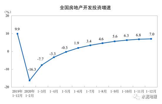 油管评价中国gdp破百亿_缅甸输中国油管图