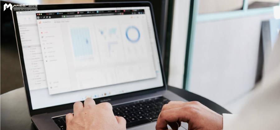 干货分享:一份专业的交互设计文档该如何撰写?