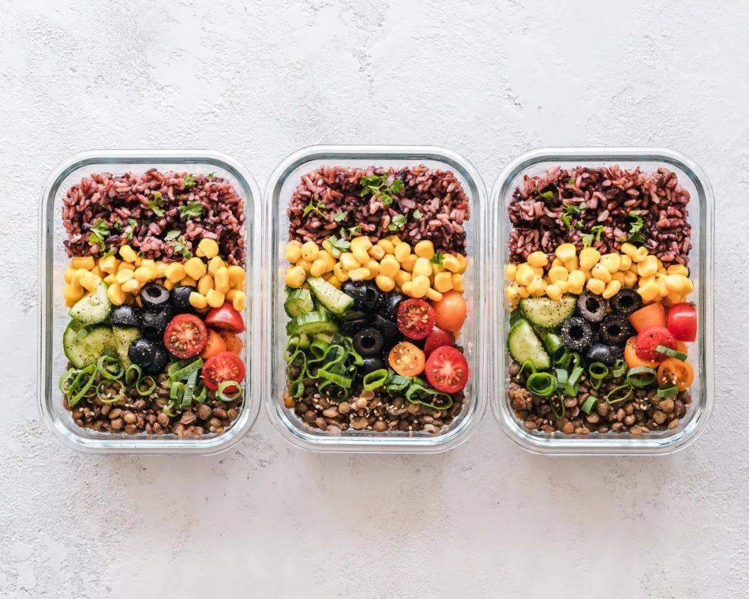 护肝吃它,补肾吃它,抗衰老吃它...从头营养到脚的饮食秘方!一吃一个准!  最护肝养肝的10种蔬菜