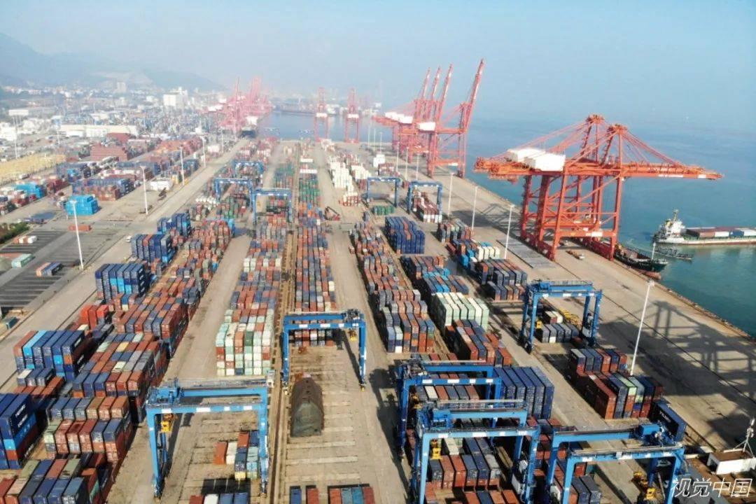 中国2021的gdp是多少钱_2021中国gdp提升