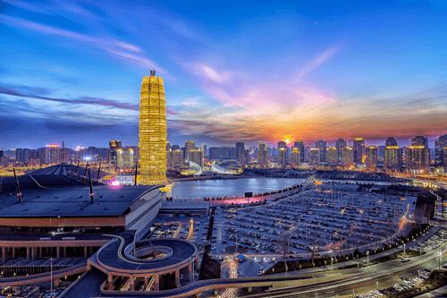 热点丨楼市从炙手可热到库存高企?2020年这几个省会城市经历了什么?