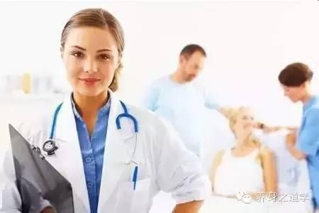 肿瘤专家:3种癌真会遗传!家里亲人患这种癌症,你要当心