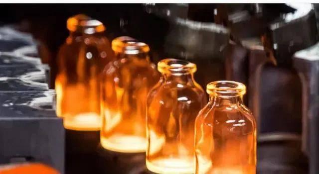 疫苗瓶背后:中国制造硼硅酸盐玻璃之路