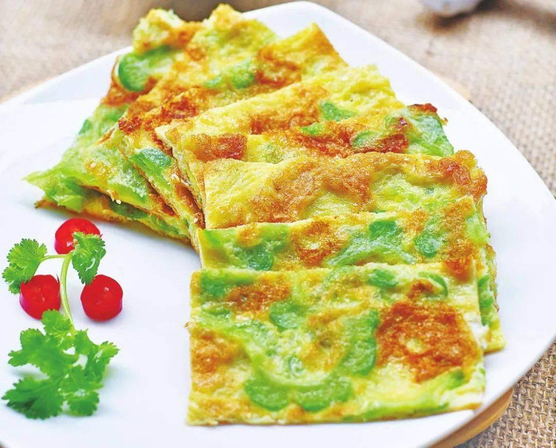 早餐鸡蛋换个花样做,鲜嫩好吃还可以增进食欲,就连挑食的孩子也喜欢