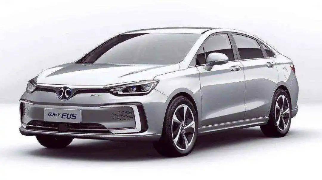 最新出炉!买车的注意了,昆明首批新能源车补贴名单来了!