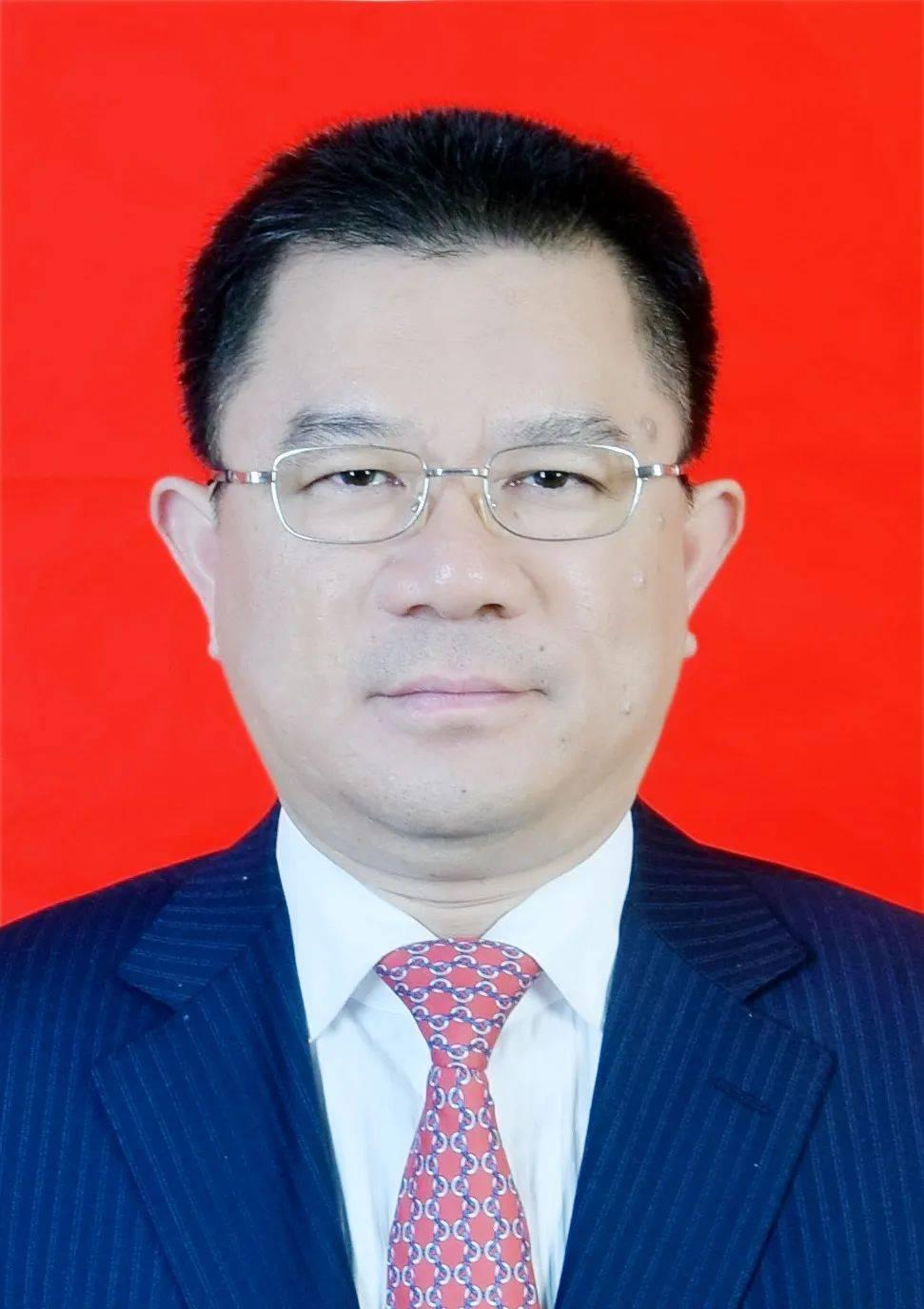 三明市第十三届人民代表大会第五次全体会议召