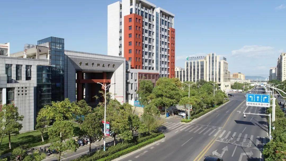 2020安徽宣城高中排_宣城市阳光中学2020年办学成果展