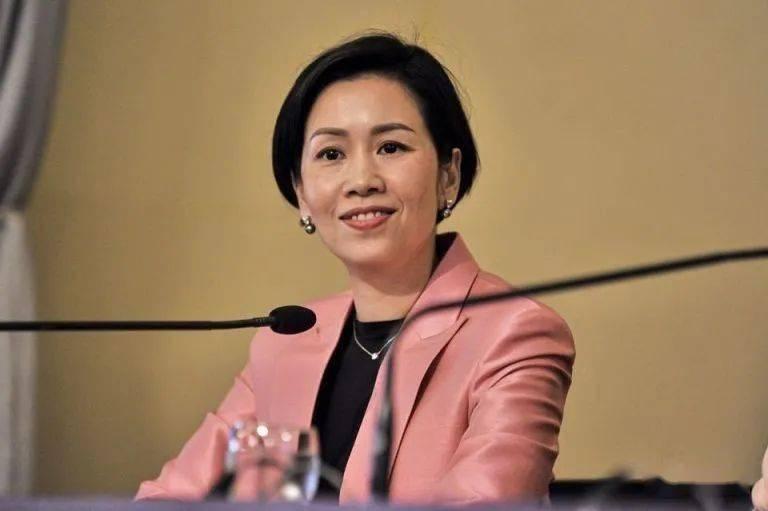 """泰国推迟发放""""地方经济贷款"""",有望在年底前帮助近3万家中小企业摆脱困境"""