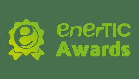 """施耐德电气与安永的合作项目获得了安永的""""智能电网""""奖"""