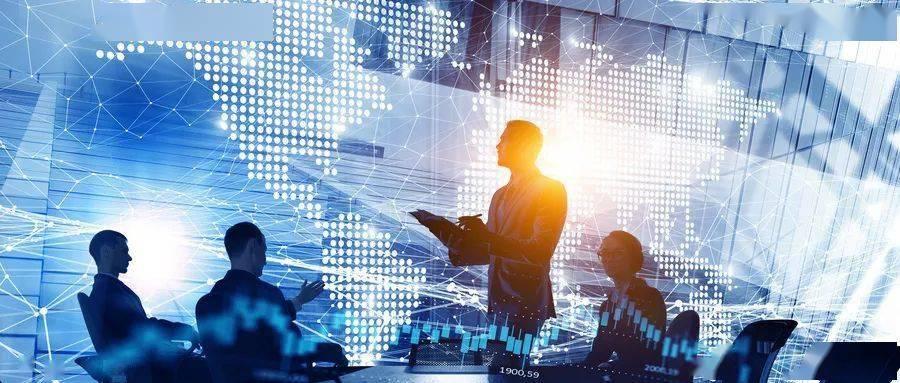 2021年信息技术领导者将面临的八大挑战