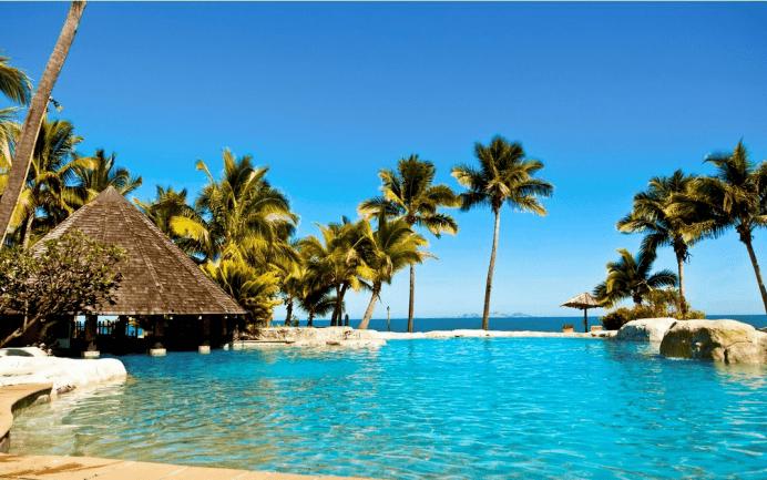从英国殖民地到全球旅游胜地,这个太平洋岛国是怎么做到的?
