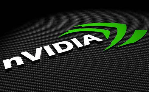 外媒:NVIDIA计划重新推出RTX 2060系列显卡