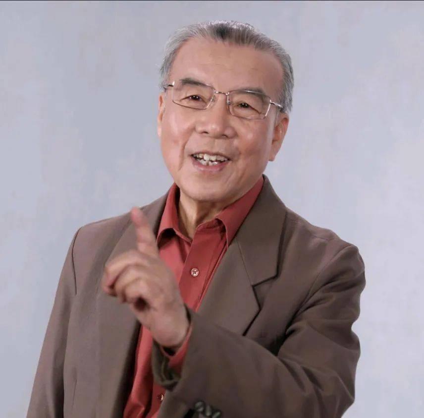 """一位讲解员的光荣绽放——2020""""书香家庭""""获评人齐吉祥"""