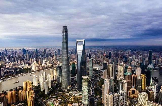 社评丨上海急降楼市虚火给全国带了一个好头